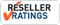 Reseller Ratings Logo